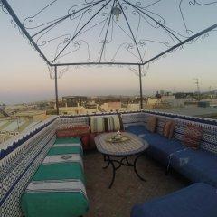 Отель Riad Verus Марокко, Фес - отзывы, цены и фото номеров - забронировать отель Riad Verus онлайн