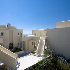 Отель The Majestic Hotel Греция, Остров Санторини - отзывы, цены и фото номеров - забронировать отель The Majestic Hotel онлайн фото 7