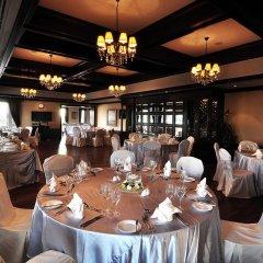 Отель Arabian Ranches Golf Club фото 2