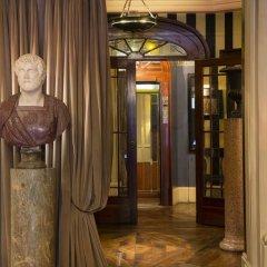 Отель Le Dokhan's, a Tribute Portfolio Hotel, Paris Франция, Париж - 1 отзыв об отеле, цены и фото номеров - забронировать отель Le Dokhan's, a Tribute Portfolio Hotel, Paris онлайн развлечения