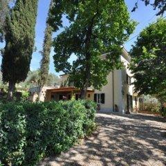 Отель Casa Giovanna Ареццо