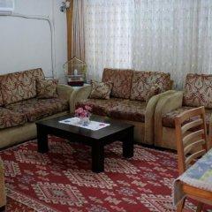 Отель Otel Meral комната для гостей фото 5