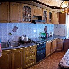 Like Hostel Ivanovo в номере