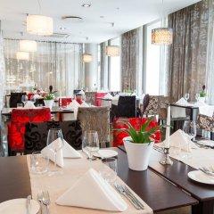 Отель Tallink Hotel Riga Латвия, Рига - 11 отзывов об отеле, цены и фото номеров - забронировать отель Tallink Hotel Riga онлайн питание