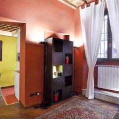 Отель Locappart-fiesolana комната для гостей фото 5