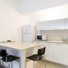 Star Apartments - Dizengoff Square Израиль, Тель-Авив - отзывы, цены и фото номеров - забронировать отель Star Apartments - Dizengoff Square онлайн в номере фото 2