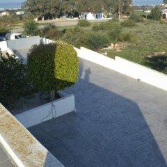 Отель Harmony Hillside Views Кипр, Протарас - отзывы, цены и фото номеров - забронировать отель Harmony Hillside Views онлайн парковка