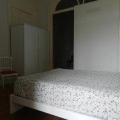 Отель Jualis Guest House Стандартный номер разные типы кроватей фото 20