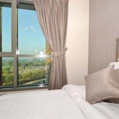Отель Vacation Bay - Panorama - 7 комната для гостей фото 2