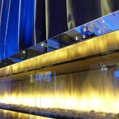Отель Radisson Blu Mall of America фото 3