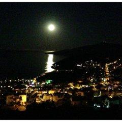 Villa Valo Турция, Калкан - отзывы, цены и фото номеров - забронировать отель Villa Valo онлайн пляж