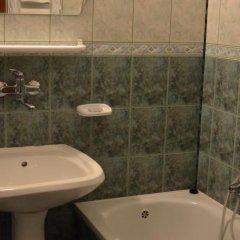 Отель Savoy Wrocław Польша, Вроцлав - отзывы, цены и фото номеров - забронировать отель Savoy Wrocław онлайн ванная фото 2