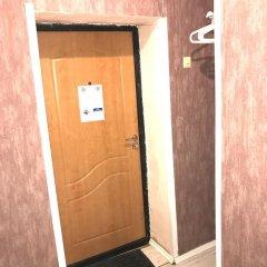 Гостиница Друзья интерьер отеля фото 2