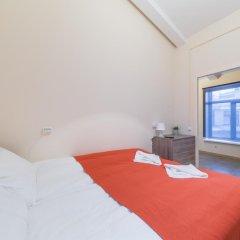 Гостиница Forenom Casa 3* Студия с различными типами кроватей фото 6