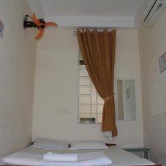 Отель Ngoc Mai Guesthouse комната для гостей фото 2