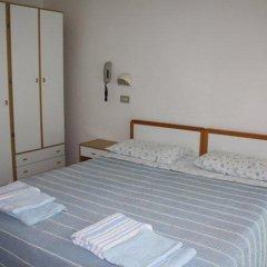 Hotel Delizia 2* Стандартный номер с двуспальной кроватью фото 3