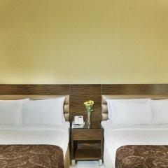 Gateway Hotel 3* Номер Делюкс с 2 отдельными кроватями фото 4