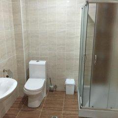 Отель Гюмри Армения, Гюмри - отзывы, цены и фото номеров - забронировать отель Гюмри онлайн ванная