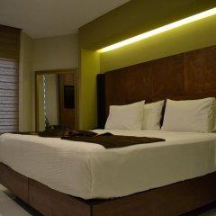 Hotel Dali Plaza Ejecutivo 2* Улучшенный номер с различными типами кроватей фото 23