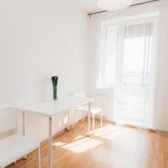 Апартаменты Comfort Apartment Екатеринбург удобства в номере фото 2