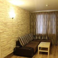 Гостиница Dakota в Самаре отзывы, цены и фото номеров - забронировать гостиницу Dakota онлайн Самара комната для гостей