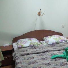 Хостел Home комната для гостей фото 2