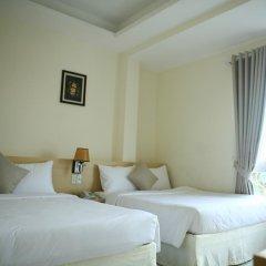 Nguyen Anh Hotel - Bui Thi Xuan 2* Номер Делюкс фото 4
