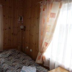 Отель Kizhi Grace Guest House Кижи комната для гостей фото 3