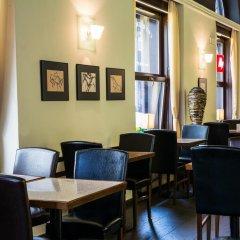 Отель Rott Hotel Чехия, Прага - 9 отзывов об отеле, цены и фото номеров - забронировать отель Rott Hotel онлайн гостиничный бар