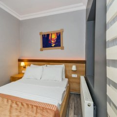 Cirrus Tomtom Студия с различными типами кроватей фото 12