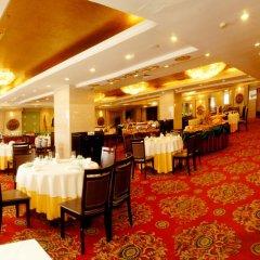 Отель Beijing Ningxia Hotel Китай, Пекин - отзывы, цены и фото номеров - забронировать отель Beijing Ningxia Hotel онлайн питание фото 3