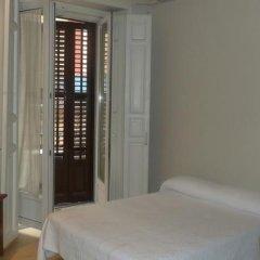 Отель Apartamentos del Prado Испания, Мадрид - отзывы, цены и фото номеров - забронировать отель Apartamentos del Prado онлайн комната для гостей фото 5
