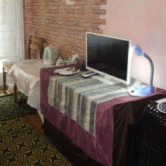 Отель Kamigs Apartment Болгария, София - отзывы, цены и фото номеров - забронировать отель Kamigs Apartment онлайн питание фото 2