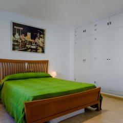 Отель Villa Almadraba Испания, Кониль-де-ла-Фронтера - отзывы, цены и фото номеров - забронировать отель Villa Almadraba онлайн детские мероприятия