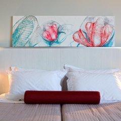 Отель Aquamare Hotel Греция, Родос - отзывы, цены и фото номеров - забронировать отель Aquamare Hotel онлайн комната для гостей