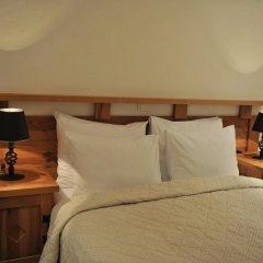 Отель Bianca Resort & Spa 4* Стандартный номер с разными типами кроватей