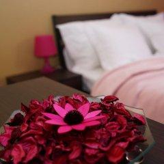 Апартаменты Apartments Luiz I Bridge Вила-Нова-ди-Гая удобства в номере