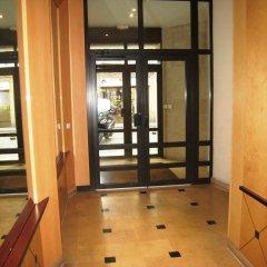 Отель Lappe Terrasse Apartment Франция, Париж - отзывы, цены и фото номеров - забронировать отель Lappe Terrasse Apartment онлайн интерьер отеля