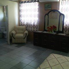 Отель Norman's Court Resort & Sky Restaurant Club Ямайка, Монтего-Бей - отзывы, цены и фото номеров - забронировать отель Norman's Court Resort & Sky Restaurant Club онлайн спа фото 2
