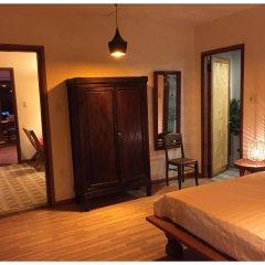 Отель Mango Garden Villa комната для гостей фото 2