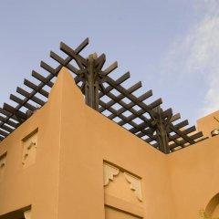 Отель Sharq Village & Spa 5* Стандартный номер с различными типами кроватей фото 4