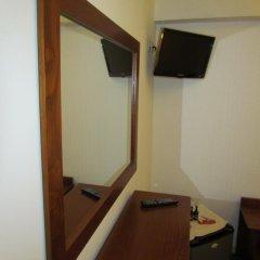 Vera Cruz Porto Downtown Hotel 2* Номер Эконом разные типы кроватей фото 2