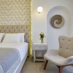 De Sol Spa Hotel 5* Стандартный номер с различными типами кроватей фото 2