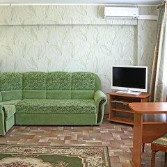 Гостиница Родина комната для гостей фото 3
