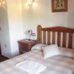 Отель Las 4 Lunas комната для гостей фото 3