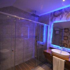 Elite Hotels Darica Spa & Convention Center 5* Полулюкс с различными типами кроватей фото 3
