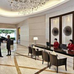 Отель Sathorn Vista, Bangkok - Marriott Executive Apartments Таиланд, Бангкок - отзывы, цены и фото номеров - забронировать отель Sathorn Vista, Bangkok - Marriott Executive Apartments онлайн спа