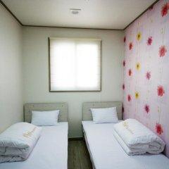 Отель Tomo Residence детские мероприятия фото 2