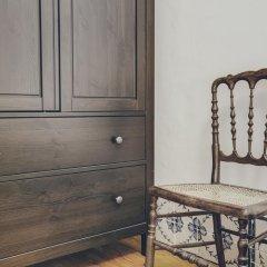 Отель Casa Dos Azulejos - Lapa удобства в номере