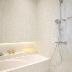 Hotel Porta Fira Sup ванная фото 3